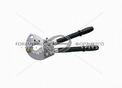 Ножницы кабельные секторные типа НСТ
