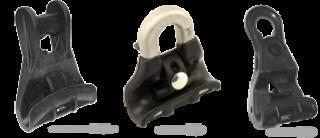 Промежуточные подвески для СИП-2