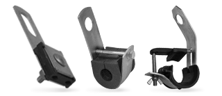 Промежуточные подвески для СИП-4